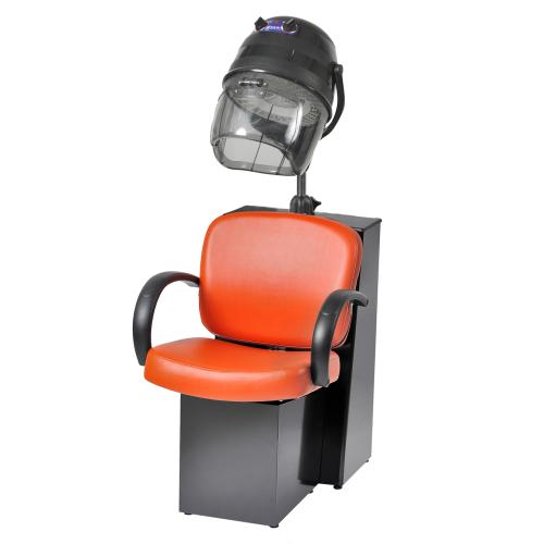 Pibbs 3668 Messina Pole Dryer Chair With Color Choice