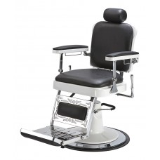 Pibbs 663 The Master Barber Chair Your Choice Chair Color
