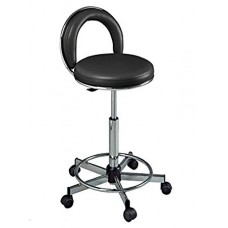 771 JoJo Senior Hair Cutting Stool Many Color To Choose For Hair Stylists High Lift From Pibbs