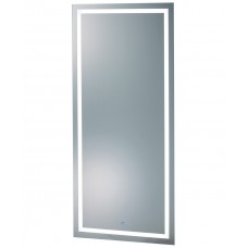PIbbs 9110 Lumina LED Dimmable Mirror 30W X 66L