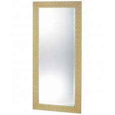 PIbbs Diamond Wall Mounted Mirror 5 Colors
