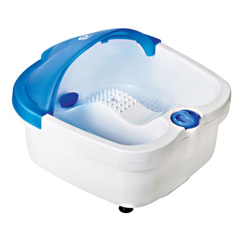 Pibbs FM3830A Footbath Massager