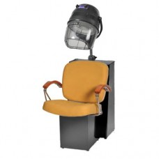 Pibbs 5968 Samantha Pole Dryer Chair With Color Choice
