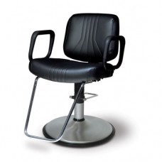 Belvedere BD81A Delta Reclining All Purpose Hair Styling Chair Call for Best Deals Please