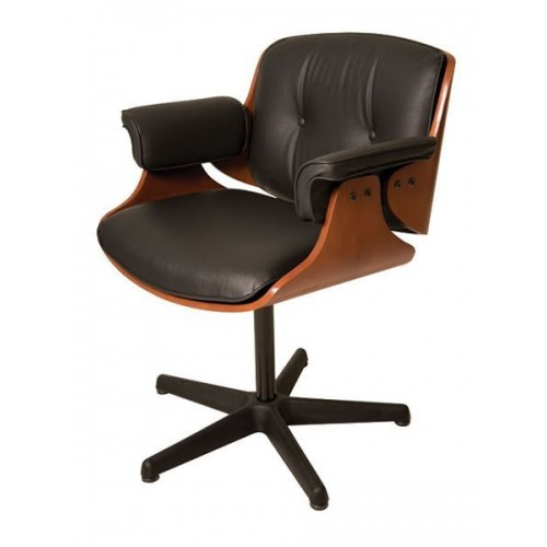 Belvedere MO14-HPL Mondo Shampoo Chair From Belvedere