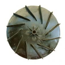 D Shaped Impeller Part 20- 20012100