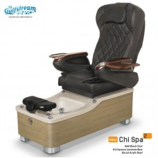 Chi Spa 2 by Gulfstream