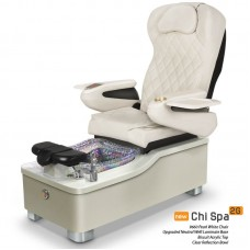 Chi Pedicure Spa 2G