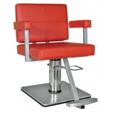 Collins 6700 Quarta Hair Styling Chair Choose Favorite Color