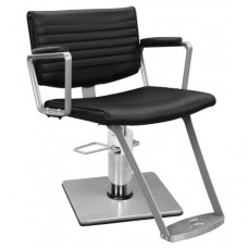 Collins 7800 Aluma Hair Styling Chair Best Prices Guaranteed