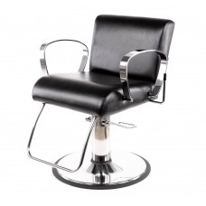 Collins 3410 Sorrento Reclining Hair Salon Chair USA Made