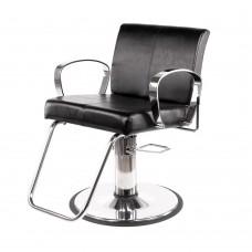 Collins 4710 Mallory Reclining Hair Salon Chair USA Made
