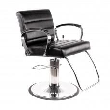 Collins 5110 Fusion Reclining Hair Salon Chair USA Made