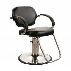Collins 5900 Cirrus Hair Styling Chair USA Made Best Prices Guaranteed