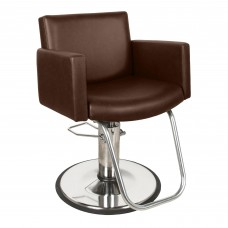Collins 6900 Cigno Standard Hair Styling Chair 3-5 Weeks