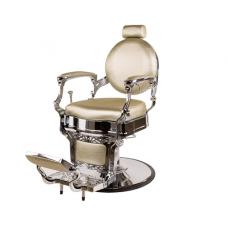 Custom Color Collins 8088C Princeton Barber Chair