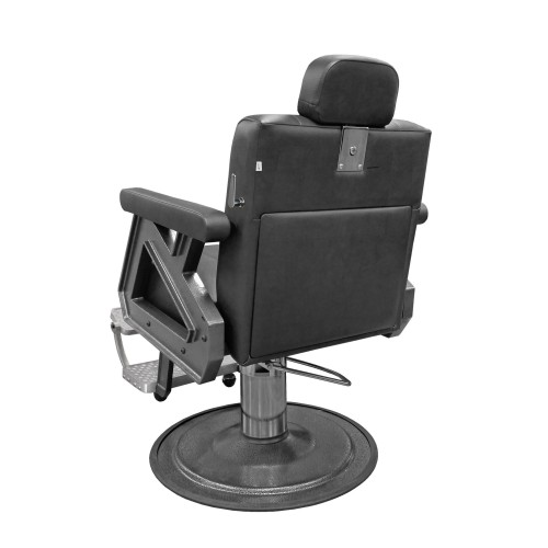 Collins B50 Caliber Barber Chair High Quality Many Choices