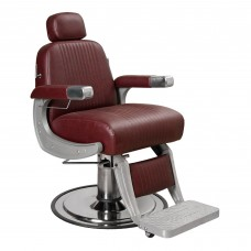 Collins B70 Cobalt Omega Barber Chair USA Made Many Colors