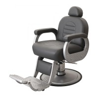 Collins B30 Bristol Man Size Barber Chair USA Made Many Colors