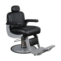 Collins B40 Cobalt Barber Chair USA Made Many Colors