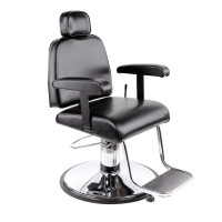 Collins 8080CH Sprint Barber Chair USA Made Many Colors