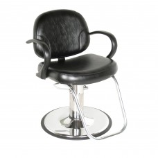 Collins 8600 Corivas Styling Chair Made In The USA