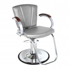 Collins 9701 Vanelle Standard Styling Chair High Quality USA Made