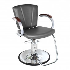 Collins 9701 Quickship Vanelle Styling Chair 2-5 Weeks Delivery