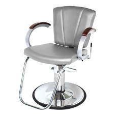 Collins 9711 Vanelle Reclining Quickship Styling Chair USA Made