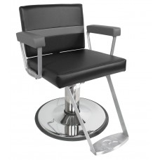 Collins 9800 Taress Styling Chair USA Made Many Colors
