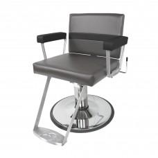 Collins 9810 Taress Reclining Hair Salon Chair USA Made