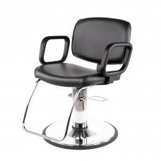 Collins 1800EDU Contemporary Tough Quickship Styling Chair Choose Color