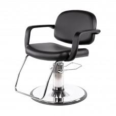 Collins 1900EDU JayLee Educational Version Styling Chair Choose Color