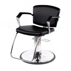 Collins 5201 Adarna Hydraulic Styling Chair