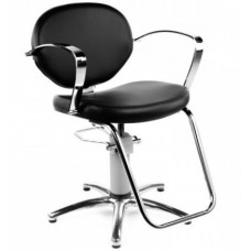 Collins 3200 Darcy Hair Styling Chair Choose Favorite Color