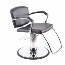 Collins 5201 Adarna Hair Styling Chair Read Below