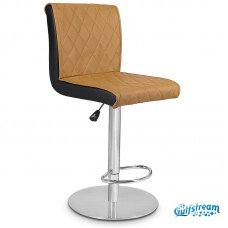 Nail Bar Stool GS 9029
