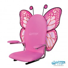 Gs9083 – Mariposa Chair