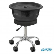 Gs9018 – Pedi Bowl Cart