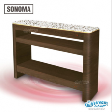 Sonoma Nail Dryer by Gulfstream
