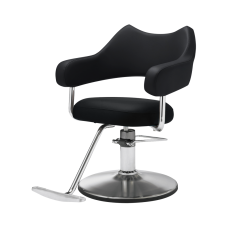 Takara Belmont ST-M60 Nami Styling Chair Choose Base Style, Footrest and Color Please