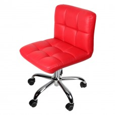 Pedicure Technician Stool In Stock Fast Shipping