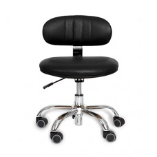 M Technican Pedicure Manicure Stool By J&A