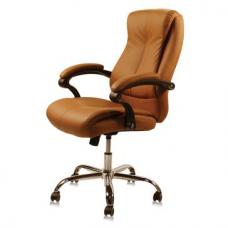 Venus Salon Customer Client Chair By J&A