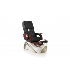 Empress LE Pedicure Spa Chair Call For Best Prices Today Please