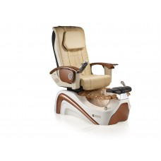 Empress LX Pedicure Spa Chair Call For Best Deals and Prices Please