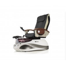 Empress RX Pedicure Spa Chair Call For Our Best Prices Please