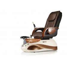 Empress SE Pedicure Spa Chair Call For Our Best Prices Please