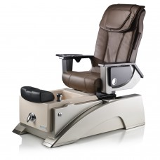 Episode LX Pedicure Spa Chair Call For Best Prices On These Spas
