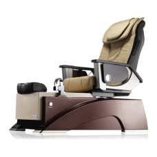Episode LXP Pedicure Spa Chair We Will Meet or Beat Competitors Advertised Price Call Today
